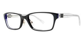 Vera Wang VA07 Eyeglasses