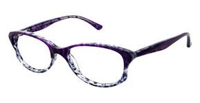 Brendel 923001 Eyeglasses