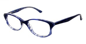 Brendel 923001 Blue
