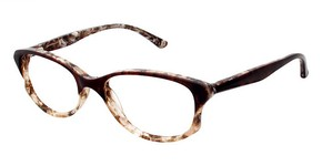 Brendel 923001 Brown