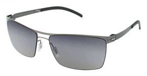 Lightec 7263L Dark Grey