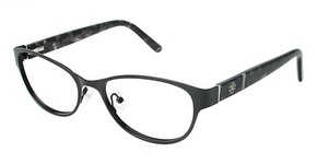 Ann Taylor AT207 Eyeglasses