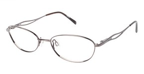 Aristar AR 16346 Eyeglasses