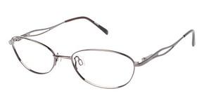 Aristar AR 16346 Eyeglasses