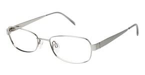 Aristar AR 16345 Eyeglasses