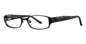 Rampage R 181 Eyeglasses