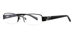 Guess GU 2368 Eyeglasses