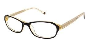 Esprit ET 17432 Eyeglasses