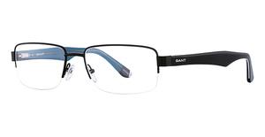Gant G 104 Eyeglasses
