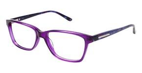 ELLE EL 13367 Glasses