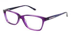 ELLE EL 13367 Purple