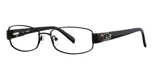 Guess GU 2367 Eyeglasses
