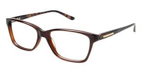 ELLE EL 13367 Brown