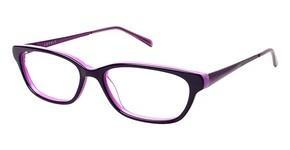 Esprit ET 17426 Purple