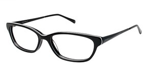 Esprit ET 17426 Eyeglasses