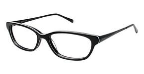 Esprit ET 17426 Black