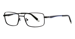Harley Davidson HD 488 Eyeglasses