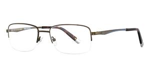 harley davidson hd0489 hd 489 eyeglasses