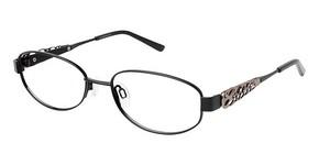 Charmant Titanium TI 12105 Eyeglasses
