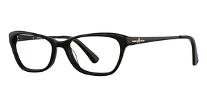 Guess GM0201 (GM 201) Eyeglasses