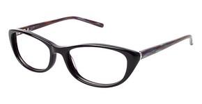 ELLE EL 13350 Eyeglasses