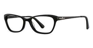 Guess GM0201 (GM 201) Eyeglasses