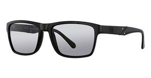 Guess GU 6756 Sunglasses