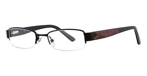 Candies C FRANCES Eyeglasses