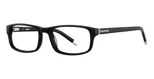 Harley Davidson HD 458 Eyeglasses