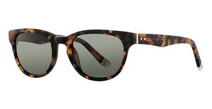Gant GRS 2005 Sunglasses
