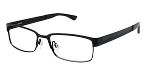 Aristar AR 18638 Eyeglasses