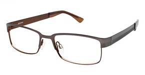 Aristar AR 18638 Brown