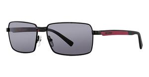 Harley Davidson HDX 869 Sunglasses