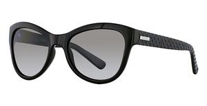 Guess GU 7258 Sunglasses