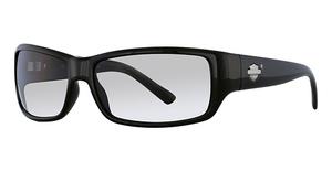 Harley Davidson HDX 860 Sunglasses