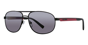 Harley Davidson HDX 867 Sunglasses