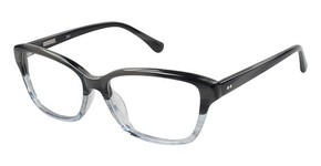 Derek Lam DL249 Prescription Glasses