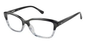 Derek Lam DL249 Eyeglasses