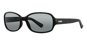 Guess GU 7257 Sunglasses