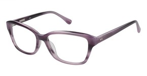 Derek Lam DL249 Lavender