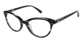 Derek Lam DL251 Prescription Glasses