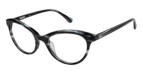 Derek Lam DL251 Eyeglasses
