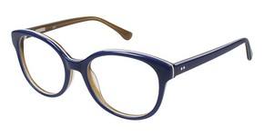 Derek Lam DL252 Prescription Glasses