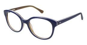 Derek Lam DL252 Eyeglasses