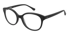 Derek Lam DL252 Prescription Glasses