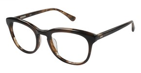 Derek Lam DL253 Prescription Glasses