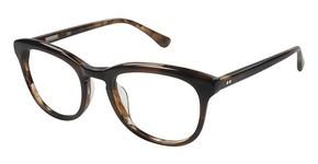 Derek Lam DL253 Eyeglasses