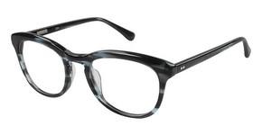 Derek Lam DL253 Prescription Glasses