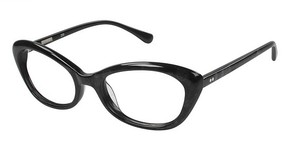 Derek Lam DL250 Prescription Glasses