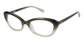 Derek Lam DL250 Prescription Glasses